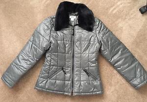 Sportsgirl womens jacket Glendalough Stirling Area Preview