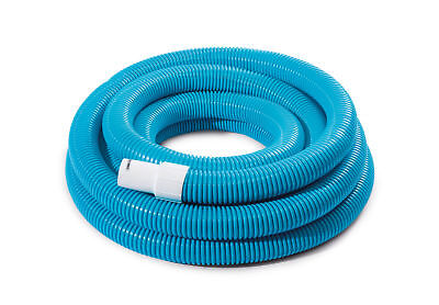 Intex 1-1/2-Inch Spiral Deluxe Vacuum Hose for Pool Filters Maintenance 25-Feet