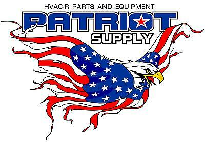 Patriot-Supply