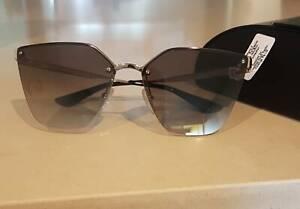 68035fd5d43 prada sunglasses in Sydney Region