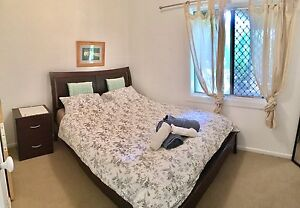 Granny flat for rent short and longer term - fully furnished Currumbin Gold Coast South Preview