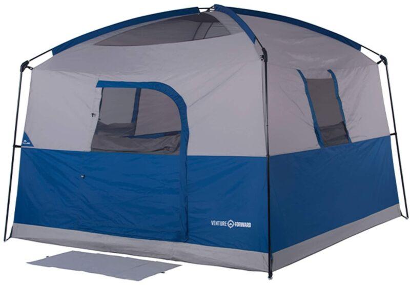Venture Forward Cabin 5 Tent