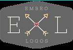 Embrologos