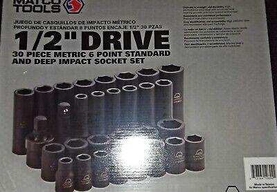 Sunex 6136 1-1//2-Inch Drive by 4-1//4-Inch Impact Socket Sunex International