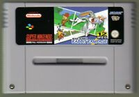 Super Nintendo SNES Bugs Bunny Rabbit Rampage TOP Jump n Run KULT Nordrhein-Westfalen - Kaarst Vorschau