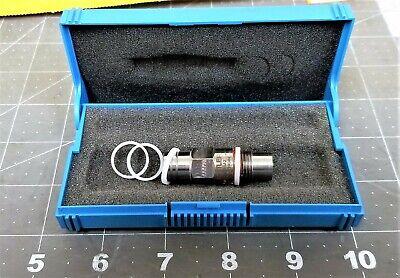 Kistler 4045a2 Piezoresistive Pressure Transducer Sensor 2a9b2