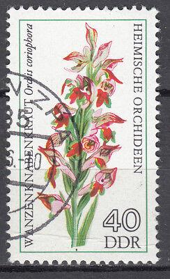 DDR 1976 Mi. Nr. 2139 gestempelt LUXUS!!!