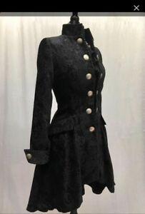 Medieval coats for sale