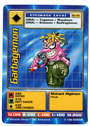Digimon Cards Series 2