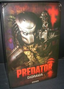 Best Selling in Hot Toys Predator