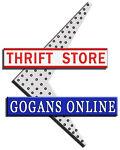 Gogans Online Thrift