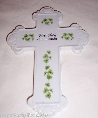 First Holy Communion Porcelain -