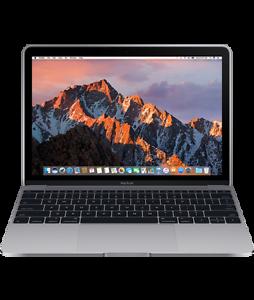 MacBook 2016 model (save $549 RRP) New Farm Brisbane North East Preview