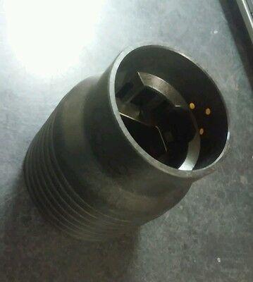 Dewalt 582330-00 Sleeve For Hex Demolition Hammer