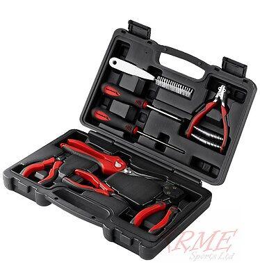 Babolat Professional Stringing Tool Kit