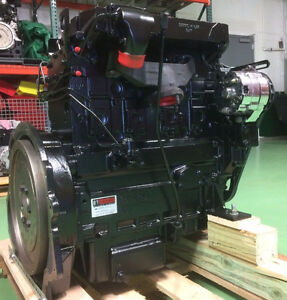 Industrial engine ebay 1004 4 perkins diesel industrial engine 10044 fandeluxe Image collections