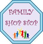Family Shop Stop