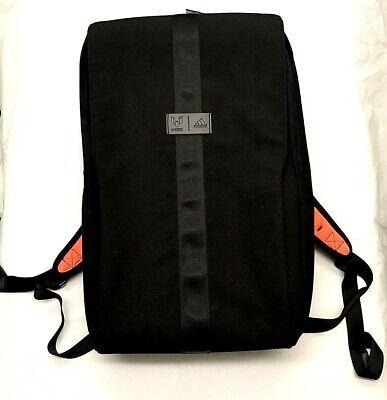 Original  Adidas Backpack Travel Rucksack Training Sports Work School Bag