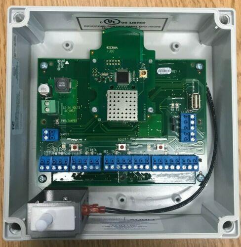 Schlage PIM400-TD2 Wireless access point module