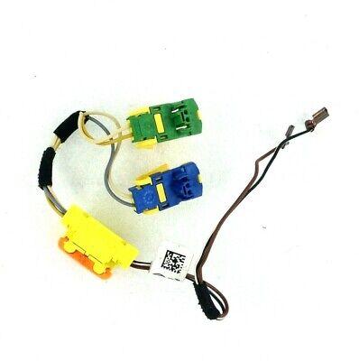 Genuine OEM VW steering wheel harness cable 3C0971584A. Passat B6 etc.    19B3