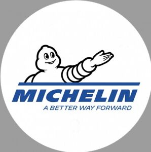 MICHELIN WINTER TIRES *DISCOUNTED PRICES*