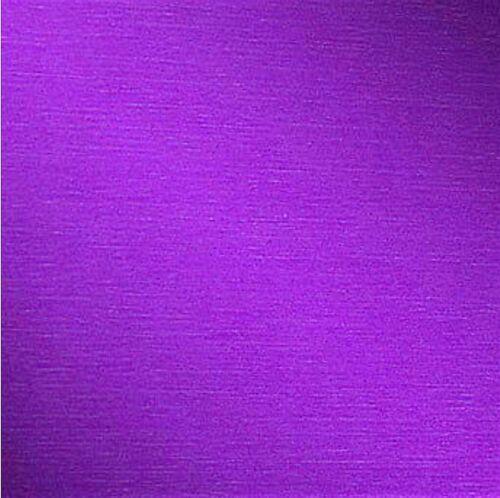 Metallic Purple Shimmer Premium Plastisol Screenprint Ink - Non Phthalate QUART