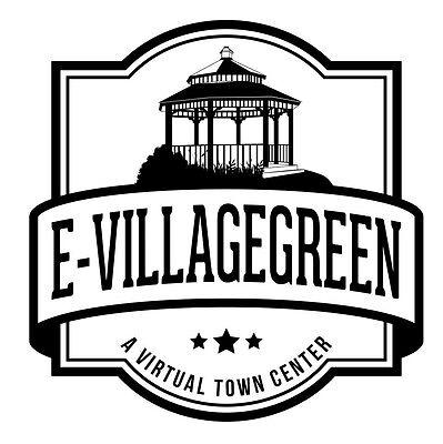 e-VillageGreen