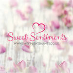 Sweet-Sentiments Store