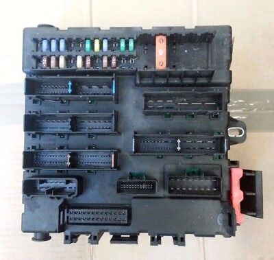 vauxhall vectra rear fuse box buy vauxhall vectra fuses and fuse boxes for sale | vauxhall all parts vauxhall vectra c rear fuse box #7