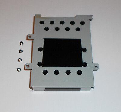 13GNVP1XM01X ASUS Bracket K51 HDD Caddy Tray with Screw avec Vis