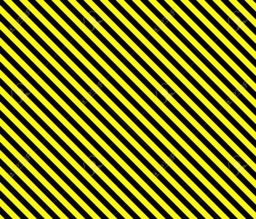 Tickets Borussia Dortmund (BVB) vs. FC Augsburg HEIM Tickets Steher