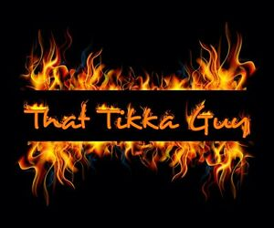 That Tikka Guy Stanhope Gardens Blacktown Area Preview