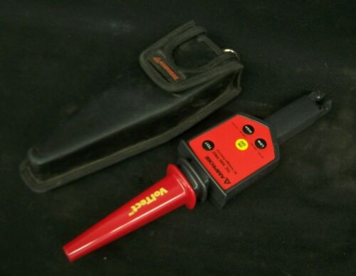 Amprobe Voltect TIC 300 Pro AC Voltage Detector
