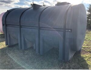 Water Tanks | Find Farming Equipment, Tractors, Plows and