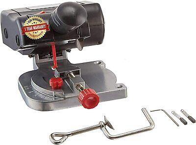 TruePower Mini Miter Cut-Off Chop Saw