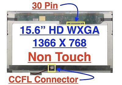 Acer Aspire 5532-5535 Replacement LAPTOP LCD Screen 15.6 WXGA HD CCFL SINGLE