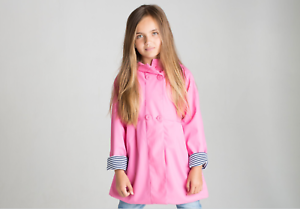 Established Kids Online and Wholesale Fashion Business