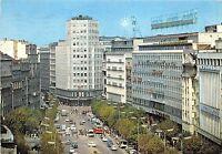 B27784 Beograd Terazije Serbia -  - ebay.co.uk