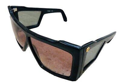 Pierre Cardin Rare Vintage Sunglasses