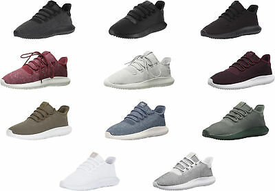 Adidas Originals Mens Tubular Shadow Running Shoes  11 Colors