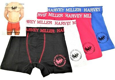 Club Shorts (Boxershorts