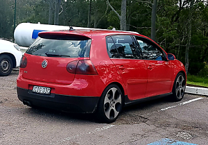 2009 Mk 5 gti stage 2 Yagoona Bankstown Area Preview