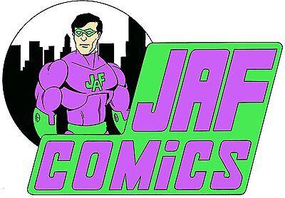 jafcomics