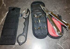Leatherman Z-Rex & Multi Tool Morayfield Caboolture Area Preview