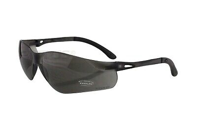 - Titus High Mass Velocity Z87+ Safety Glasses Motorcycle Shooting Eye Protection