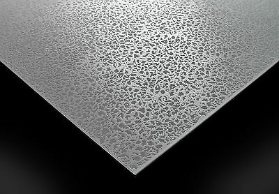 Waterproof Pvc Ceiling Tiles - Ecotile Staccato 2 X 2 White Lay-in Tile