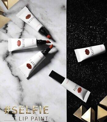 IPKN - Selfie Lip Paint + Free Gift