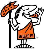 Little Caesars Part-Time Employee