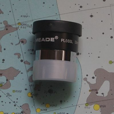 Линзы для телескопов NEW 13mm Meade