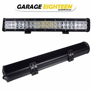 """20"""" Inch 210w CREE COMBO BEAM LED Light Bar Holden Hill Tea Tree Gully Area Preview"""